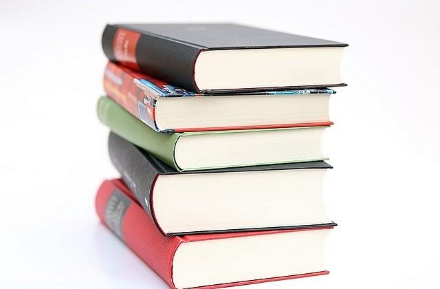 Награды победителям – издание книг в издательской программе МСПС!