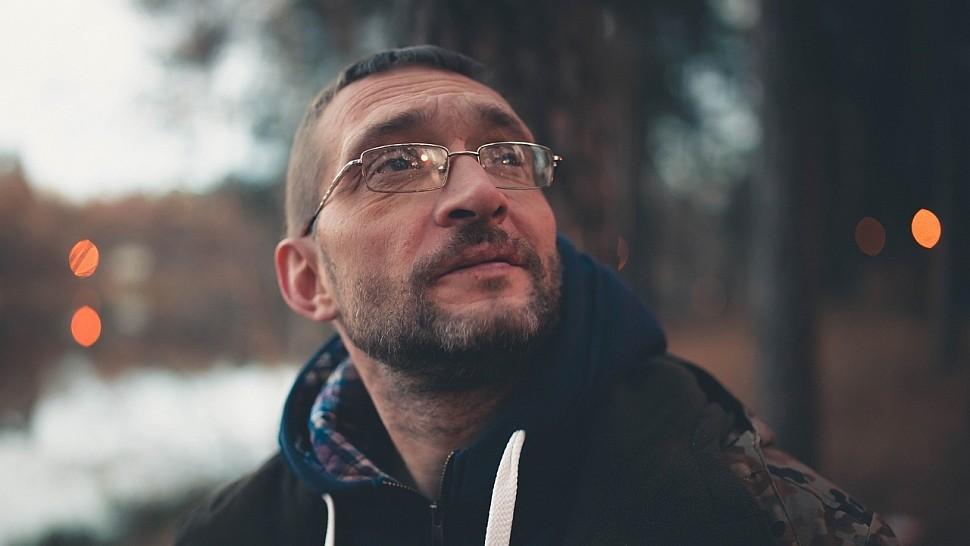 Олег В. Богачев